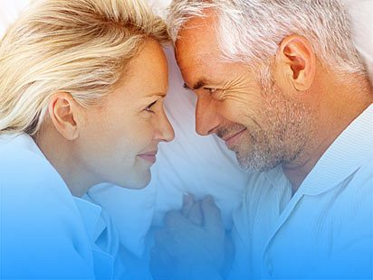 New York Integrative Rheumatology
